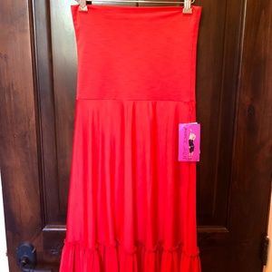 Betsey Johnson Swim - Betsey Johnson Cover-Up/Mini Dress